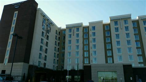 homewood suites accommodations in franklin tn homewood suites by hilton opens new hotel in nashville