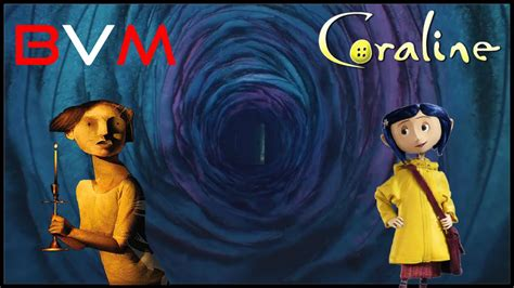 coraline book pictures coraline book www pixshark images galleries with a