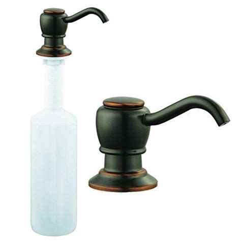 kitchen oil rubbed bronze faucets price compare kitchen oil rubbed bronze faucets price compare