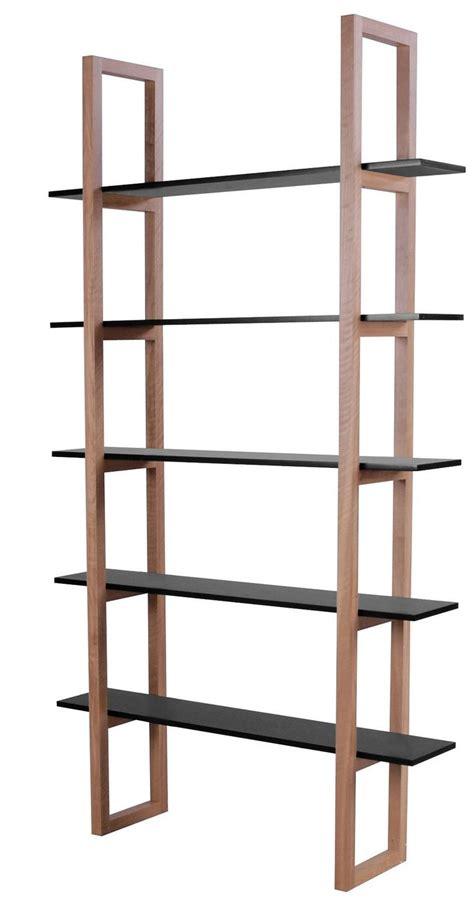 billy boekenkast mahonie ikea boekenkast zwart excellent met onderdelen van ikea
