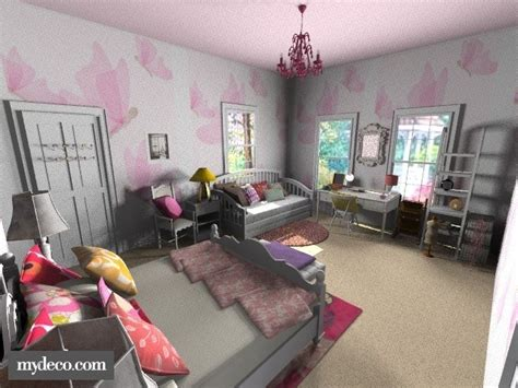 pll bedrooms pretty little liars hanna marin s bedroom hanna marin