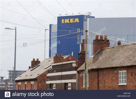 ikea stock coventry ikea stock photos coventry ikea stock images