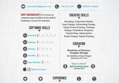 Current Resume Buzzwords Resume 2016 Resume Format And Sles