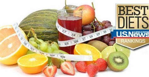 best weight loss diets us news best diets html autos weblog