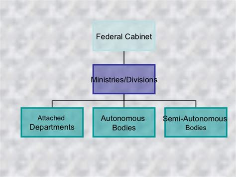 Define Government Cabinet by State Of Pakistan