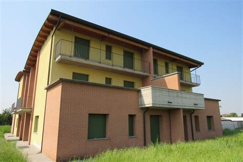 immobiliare it vendita appartamenti annunci immobiliari di vendita a zanica