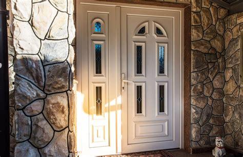 How To Fit A Upvc Front Door How To Fit A Upvc Door 6 Crucial Factors To Consider