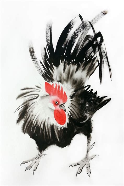 new year rooster description rooster rooster year 2017 new year of the