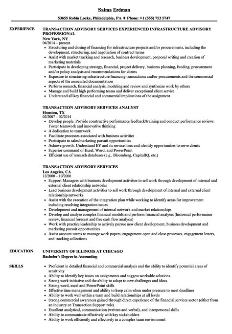 Creditors Rights Attorney Resume by Fantastic Experienced Transactional Attorney Resume Image