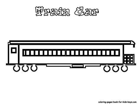 train car coloring pages kids coloring europe travel