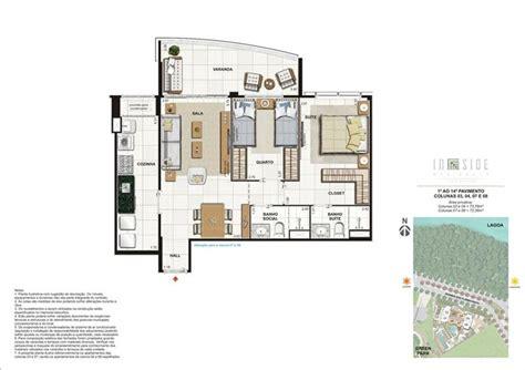 inside pen 237 nsula home design barra da tijuca