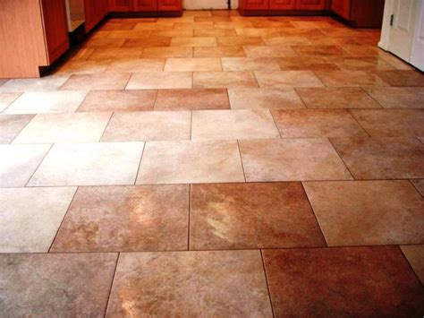 tile layout designs floor patterns houses flooring picture ideas blogule