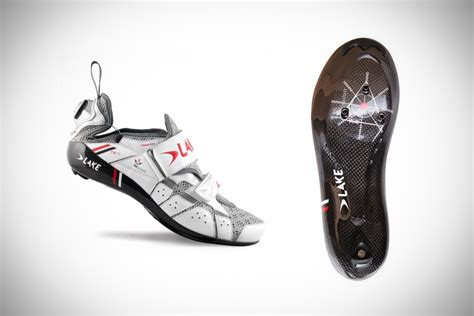 best triathlon bike shoes lake tx312 triathlon cycling shoes