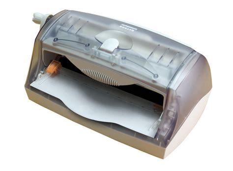 xyron ezlaminator laminating machine gray