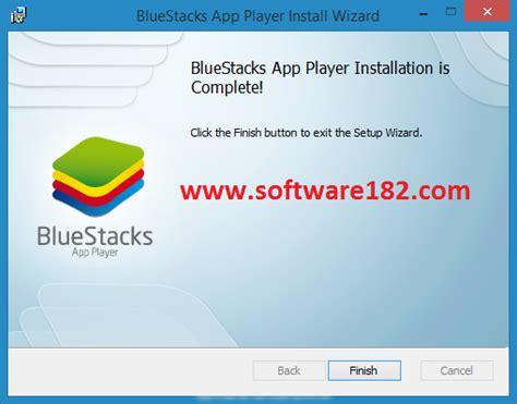 bluestacks error cara install bluestacks app player tanpa error mudah