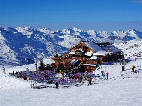 best ski resorts in europe best ski resorts in europe triphobo