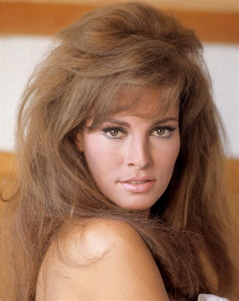 raquel welch age love those classic movies in pictures raquel welch