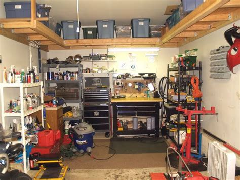 best way to organize tools in garage 38 best images about organizing our sheds on