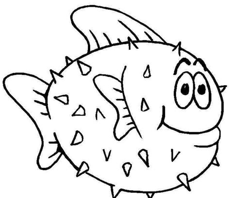 coloring pages of fish and bread free coloring pages of loaves of bread and fish 8603
