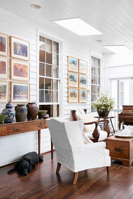 white wood floors living room panelled white living room with wood floor wood conservatories and antique furniture