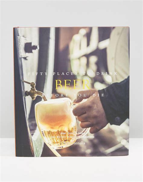 libro a drink before the arbor 1x50cl birra artigianale arbor prezzo e offerte sottocosto