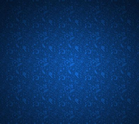 blue pattern hd wallpaper dark blue pattern home wallpaper designs pinterest