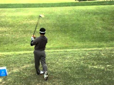 kj choi golf swing hqdefault jpg