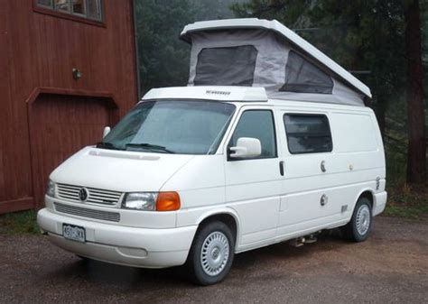 automotive repair manual 1999 volkswagen eurovan electronic valve timing volkswagen eurovan for sale page 7 of 17 find or sell used cars trucks and suvs in usa