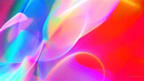 imagenes full hd imagenes full hd 1920x1080 impremedia net