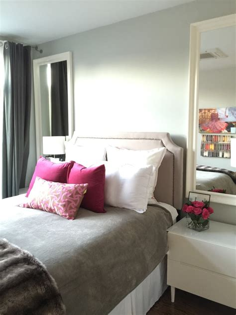 10 Tips For A Bedroom by 10 Tips For A Makeover The Artful Lifestyle