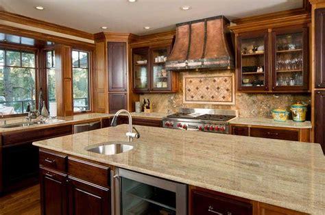 astoria granite complements darker cabinets lglimitlessdesign contest lg limitless design pinterest ojays granite
