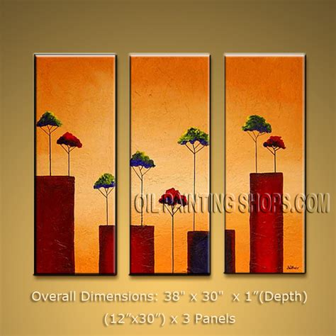 contemporary painting ideas abstract art modern oil paintings large contemporary