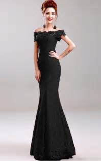 Blog fashionable woman evening dresses for cheap price