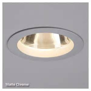 Recessed Ceiling Lights Bruck 138055 Chroma R 15w Recessed Led Ceiling Light Bru 138055