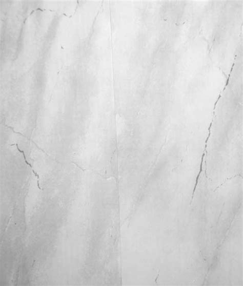 light grey marble 2 4mtrs x 600mm x 7mm per sheet home improvements