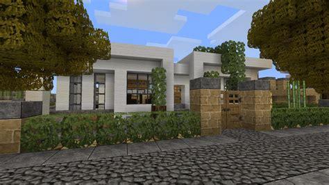 mod hous simple modern house tutorial 1 beach town project