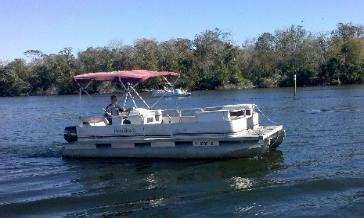 homosassa pontoon rental homosassa boat rentals pontoon boats for rent