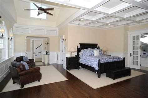 mixing furniture colors in bedroom bright traditional home decorating ideas blend quality