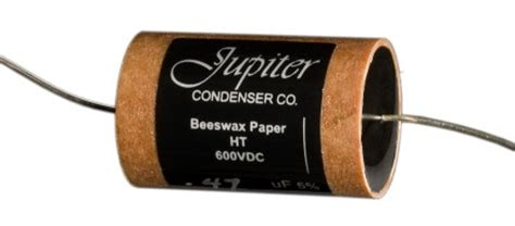 ht capacitor calculator ht capacitor pdf 28 images capacitor jupiter cryo ht beeswax 3 3uf 600vdc ce distribution