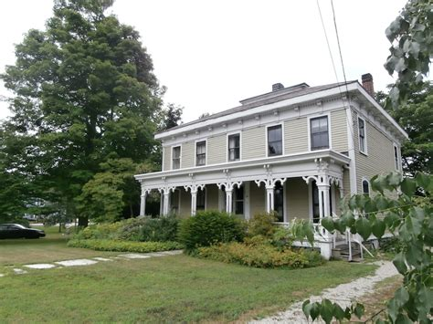 jackson house this is my first time writing an essay with a topic charles story by shirley jackson