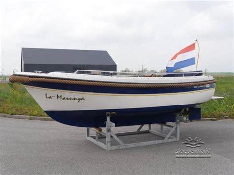 boten te koop grou boten te koop boats