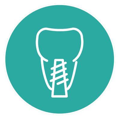 Sterisator Sikat Gigi o smile dental klinik perawatan gigi pasang kawat gigi pasang behel perawatan