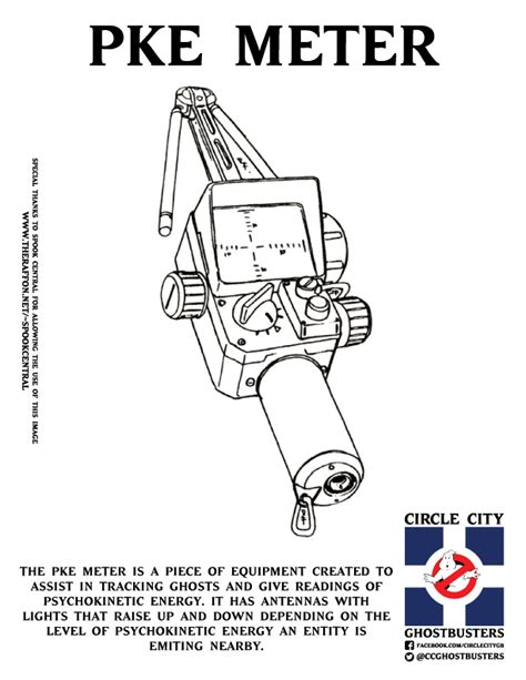 ghostbusters coloring pages spook central spook central treat