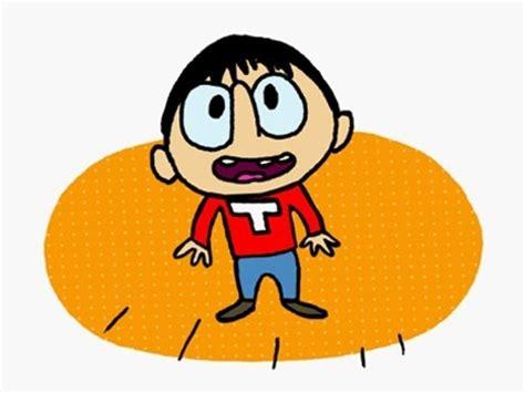 Toto Personnages Images Toto Dessins Anim 233 S La T 233 L 233