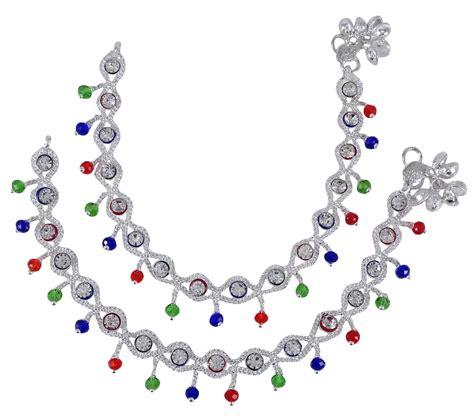 premier jewelry comenity style guru fashion glitz