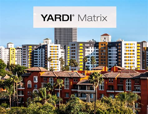 housing wanted la affordable housing wanted