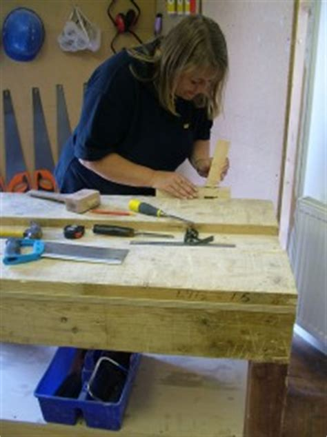 weekend woodworking courses carpentry course learn carpentry carpentry