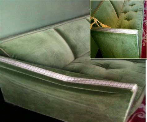 sofa repair miami usa premium leather 9955 sofa krisii andrey