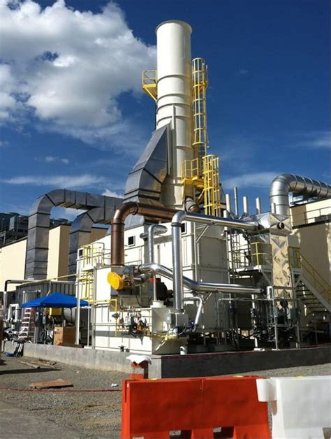 fluidized bed concentrator wikipedia