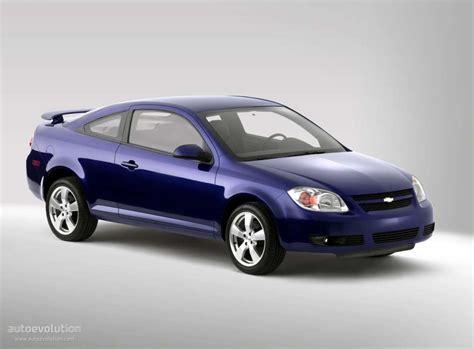 how do i learn about cars 2004 chevrolet silverado 1500 parental controls chevrolet cobalt coupe 2004 2005 2006 2007 autoevolution